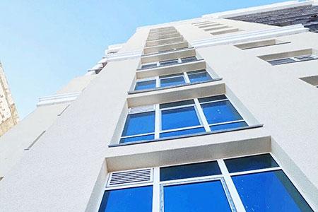 Новости: Вкаких ЖКНур-Султана продаются квартиры по«7-20-25»
