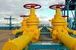 Новости: Восколько обойдётся газовое отопление вНур-Султане