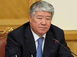 Статьи: Социально-экономическое развитие Алматы: итоги ипланы