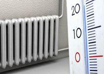 Новости: В Караганде подорожает тепло