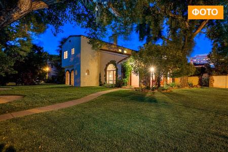 Новости: Продаётся дом, где снимали «Во все тяжкие»