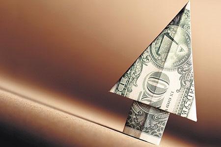 Новости: Судьбу доллара решат через неделю
