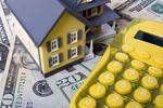 Статьи: Что будет с ценами на жильё в 2015 году?