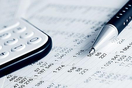 Новости: Нацбанк спрогнозировал сценарии развития экономики РК на2016год