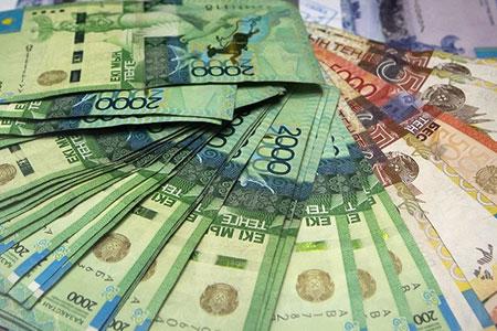 Новости: Бизнесменов РКнезаконно штрафуют занецелевое использованиеучастков