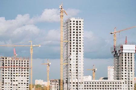 Новости: Токаев поручил сдержать цены нажильё