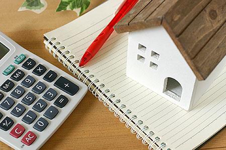 Новости: Названа средняя цена приобретаемых квартир по«7-20-25»
