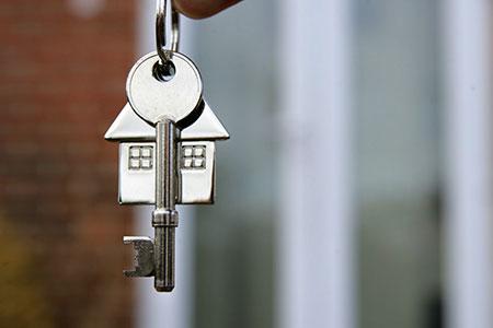 Новости: Арендное жильё многодетным начнут выдавать вмае