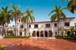 Новости: Топ-5 самых дорогих зарубежных домов