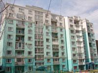 Статьи: Арендуем жилье за $1500-2 000 в месяц