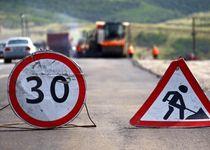 Новости: Сенатор ратует за ремонт трассы Астана-Коргалжын
