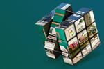 Статьи: Семь причин оформить ипотеку «7-20-25» вHalyk Bank