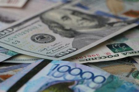 Новости: Какой курс валют ожидается в 2020 году