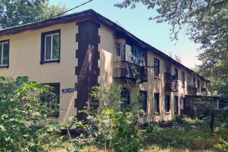 Новости: Восколько обойдётся капитальный ремонт ветхого дома