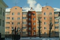 Новости: Кому достанутся 440 000 м2 жилья?