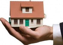 Новости: Будут развивать индивидуальное жильё