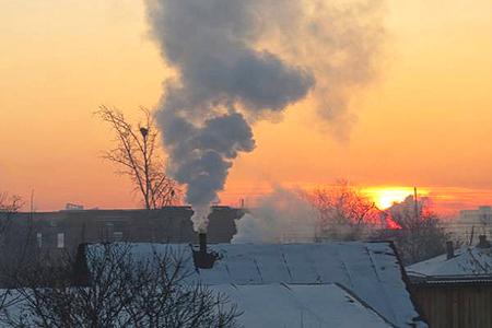 Новости: Алматинцев заставят провести газ в кредит