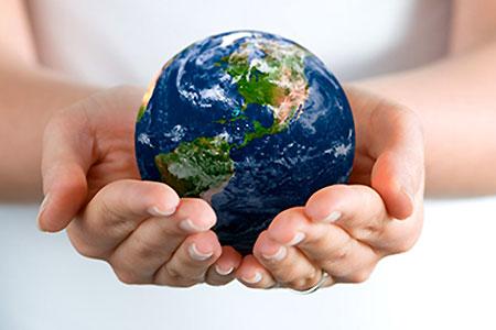 Новости: Казахстан занял 69-е место всписке самых экологичных стран мира