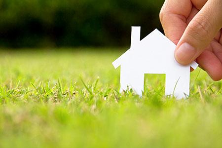 Новости: Кчему приведёт безвыкупная аренда жилья вРК?