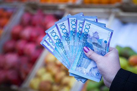Статьи: Занимаем.kz – сервис для займа денег