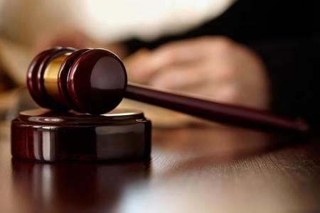 Новости: Квартирных аферистов, присвоивших почти 100млнтенге, осудили