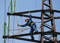 Новости: Сотни домов в Алматинской области остались без света
