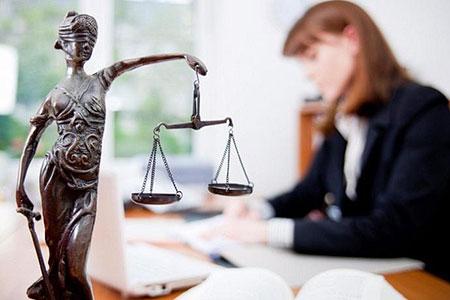 Новости: Рассмотрение споров сКСК предлагают передать нотариусам