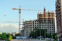 Новости: ВНур-Султане обновили белый список строящихся ЖК