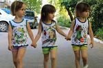 Новости: Родивших тройню предлагают пропускать без очереди