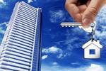 Новости: Чиновники утаивают подробности новой жилищной госпрограммы