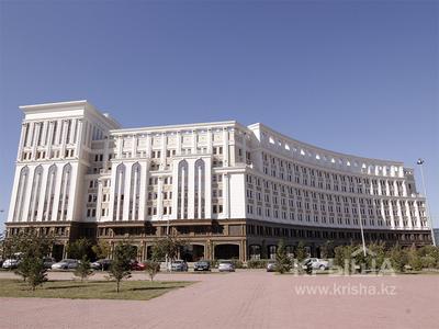 Жилой комплекс Триумфальная Арка в Астана