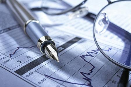 Новости: Российские эксперты прогнозируют падение тенге до560задоллар