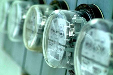 Новости: В СКО должник за электроэнергию лишился квартиры