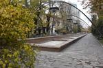Новости: Как изменится старый центр Алматы