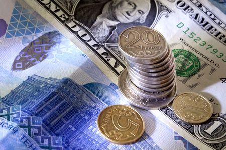 Новости: Глава Нацбанка снова отменил девальвацию
