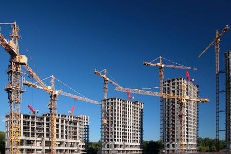 Новости: Северную часть Семея застроят многоэтажками