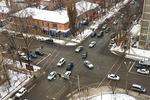 Новости: В Алматы переименуют 7 улиц