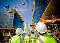 Новости: Реформа нормативной базы в строительстве началась