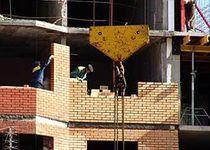 Новости: В Казахстане потребность в жилье составляет 23 млн кв. м