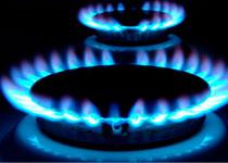 Новости: Газоснабжение Алматы вотопительный период