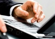 Новости: Заявку на участие в пуле ЖССБК можно будет подать онлайн