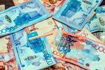 Новости: Начто казахстанцы тратят пенсионные накопления