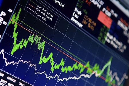 Новости: Курс доллара в Казахстане показал новый рекорд