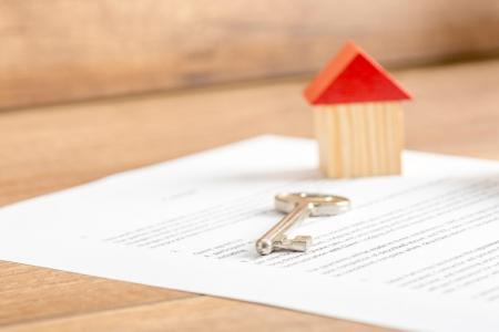Новости: Приведёт ли временная регистрация к увеличению арендных ставок