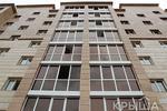 Новости: В Астане стали реже покупать и продавать жильё