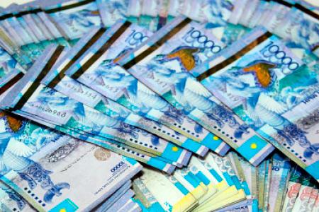 Новости: Сколько пенсионных накоплений потрачено нажильё