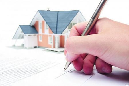 Новости: Рефинансирование ипотеки просят продлить нагод