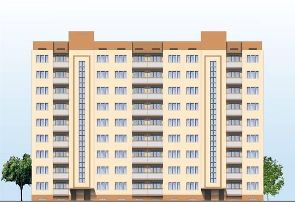 Статьи: Новое о реализации квартир по линии КИК