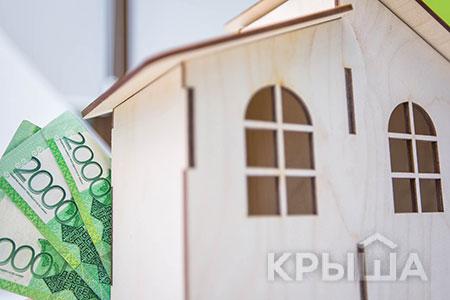 Статьи: Сколько нужно зарабатывать, чтобы купить жильё вАстанеилиАлматы