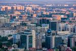 Статьи: Рынок жильяРК после карантина: как изменятся цены испрос